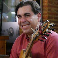 Rodrigo Jarabo